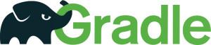 gradle-logo-horizontal (1)